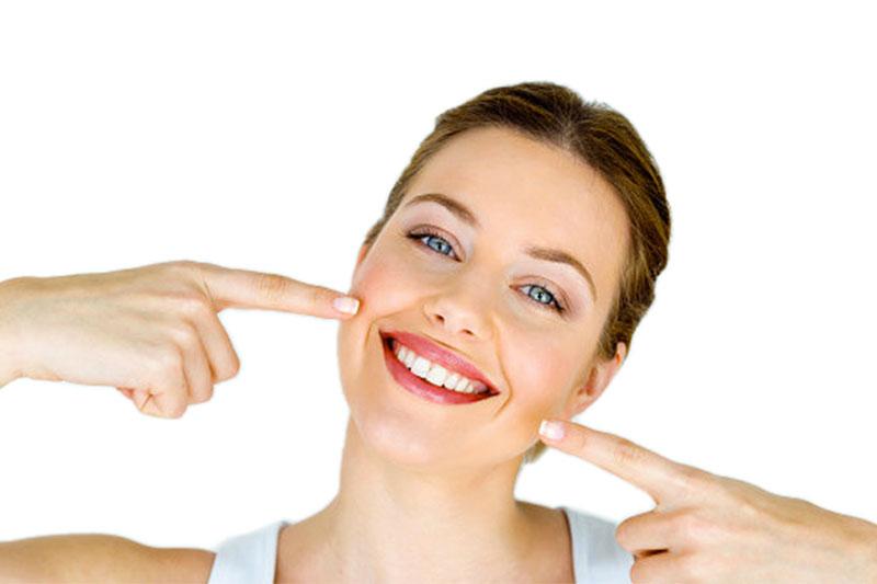 faccette-dentali-parma
