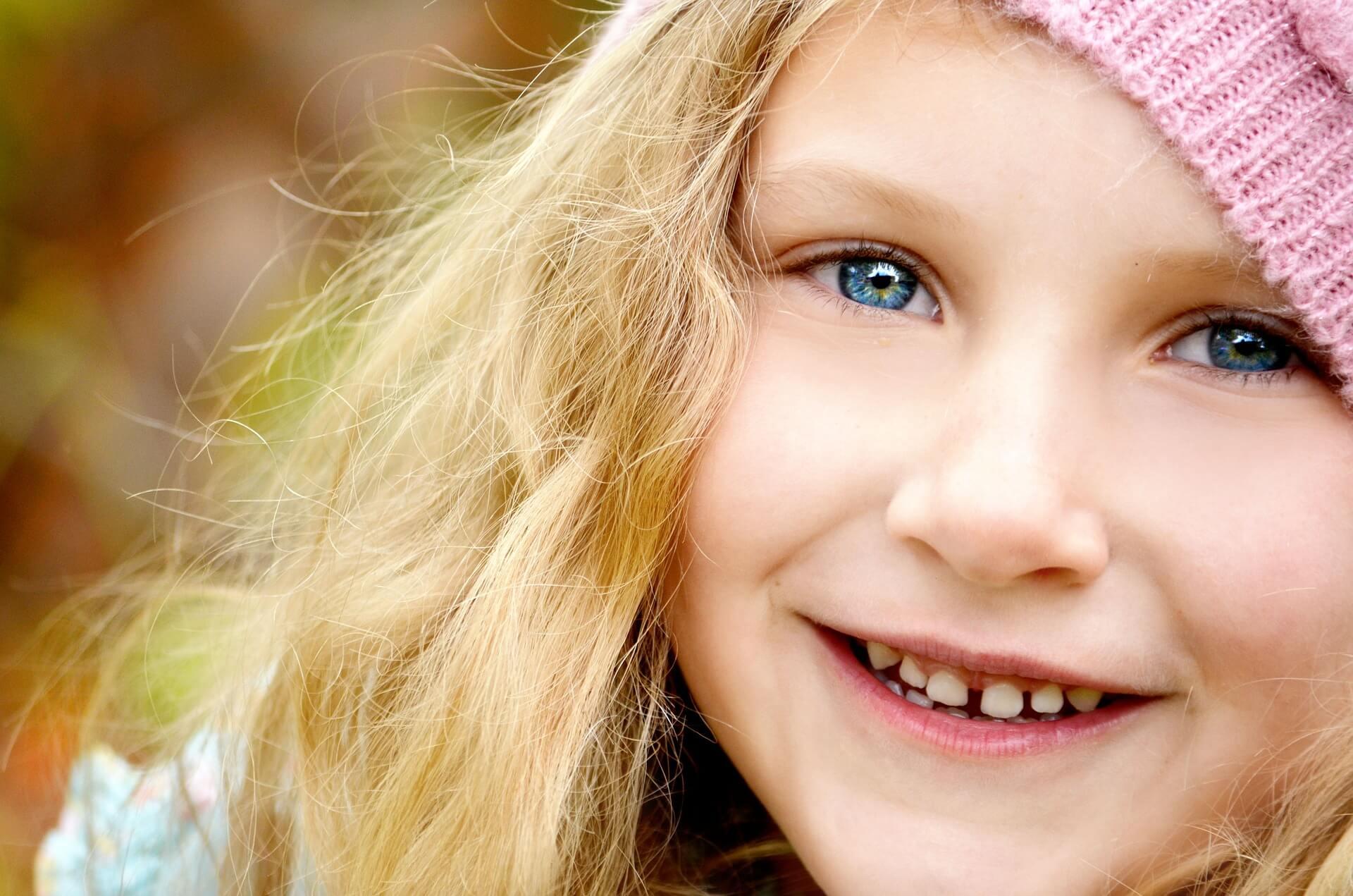 ortodonzia-infantile-pediatrica