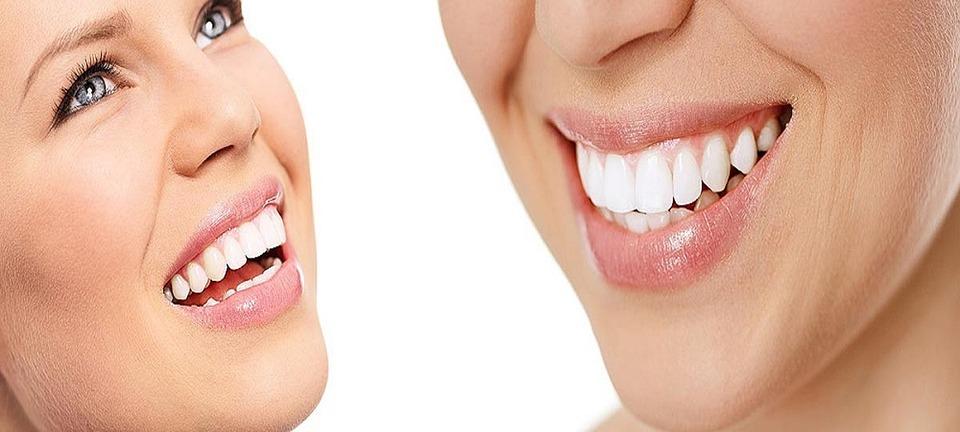 curare-parodontite-parma